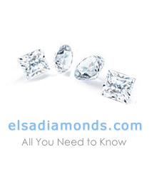 Does Gia Certify Diamonds